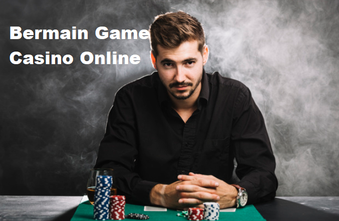 Bermain Game Casino Online