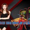 Strategi Terbaik Bermain Judi Slot Online